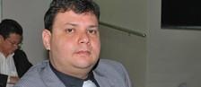 Justiça expede mandado de prisão (Asscom/CMM)