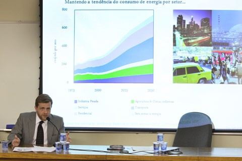 Tiago de Moraes Vicente (Foto: Reprodução)