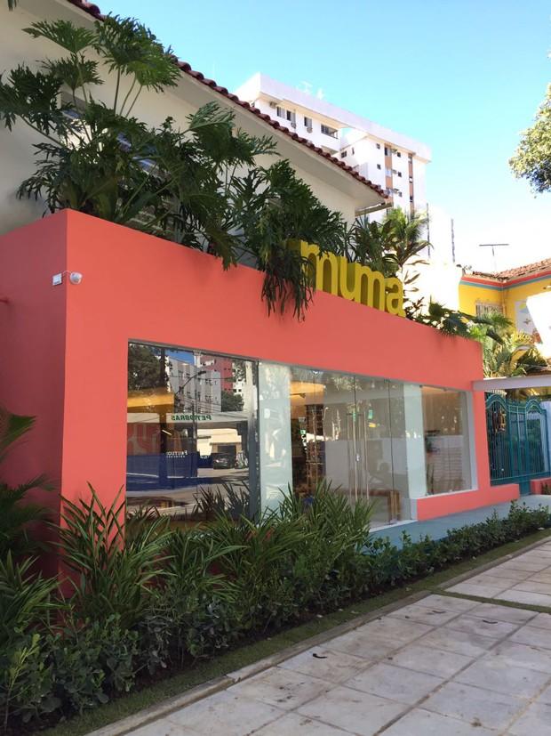 fachada-muma (Foto: Divulgação)