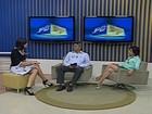 Debates encerram campanha para reitor da UFCG; eleição será quinta