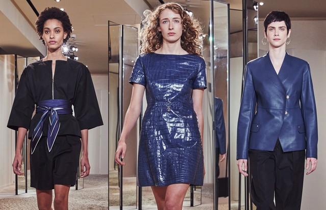 Hermès (Foto: Cedric Bhir)