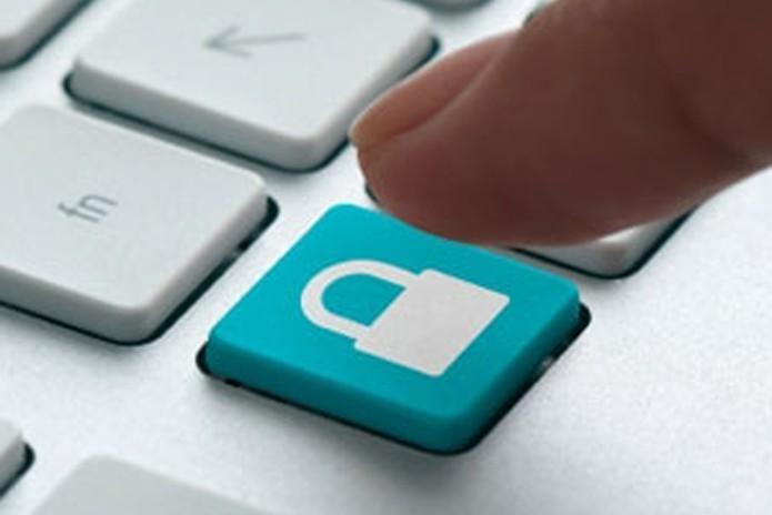 Veja como deixar sua rede Wi-Fi mais segura ativando o firewall do roteador (Foto: Pond5)