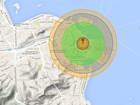 Site simula impacto da bomba de Hiroshima em cidades brasileiras