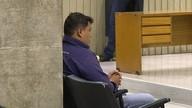Motorista é condenado a 12 anos de prisão por atropelar e matar jovem em 2013, em BH