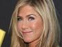 Jennifer Aniston quer montar seriado baseado em 'Friends', diz site