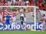 A sete pontos do G-4, Ceará tem jogo decisivo contra Bragantino, na sexta
