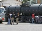 'Nossa vida era um tormento', diz vizinho sobre mau cheiro de refinaria