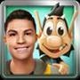 Ronaldo&Hugo: Superstar Skaters