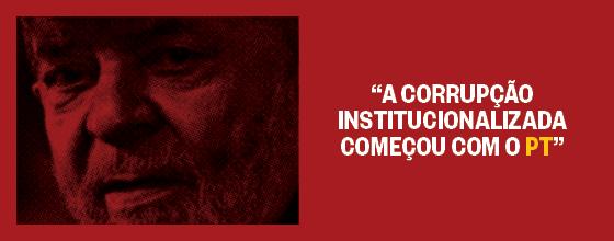 Lula  (Foto: Época )