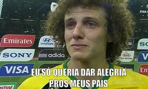 Futebol inspira memes na internet sobre as notas do Enem 2014 (Reprodução/Twitter/Rapaz do Tuiter)