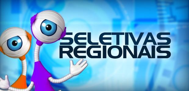 Seletivas Regionais do BBB16 (Foto: Daniel Chevrand/Gshow)