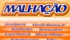 Trilha Nacional Malhao 2003 (Foto: reproduo)