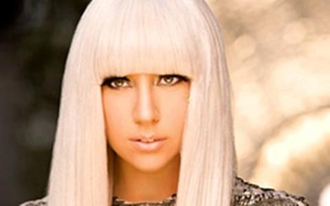 Orgasmo faz bem para a pele? Essa é a receita de beleza de Lady Gaga