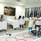 FISIOTERAPIA (Ares Soares/Unifor)