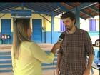 Criança de Alenquer é o primeiro caso suspeito de febre amarela no Pará