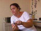 Liminar obriga a entrega de 2 tipos de insulina para diabéticos em Rio Claro