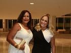 Susana Vieira fala sobre novo namorado: 'Ele é muito famoso'