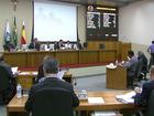Câmara de Vereadores de Maringá aprova reajuste de IPTU e iluminação
