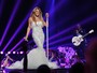 Criticada, Mariah Carey diz que no usou playback no &#39;American Idol&#39;