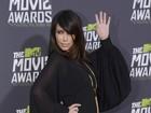 Kim Kardashian está amando amamentar, diz revista