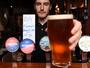 Bar cria cerveja em 'homenagem' à Brexit na Irlanda