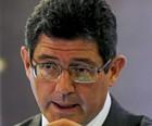 Governo prevê arrecadar menos com CPMF (Paulo Whitaker/Reuters)