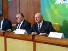 Mais de 46,2 mil cadastros do Bolsa Família no RS têm falhas, diz governo
