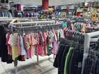 CDL prevê aumento nas vendas de até 15% neste final de ano em Ji-Paraná