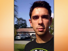 Família consegue verba para trazer corpo de brasileiro morto nos EUA