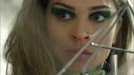Relembre10 momentos marcantes de Grazi Massafera como Larissa em 'Verdades Secretas'
