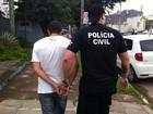Rede de quadrilhas torturava com choque elétrico no RS, diz polícia