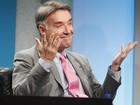 Eike negocia reduzir sua participação na mineradora MMX