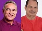 Eleições em Belém podem alterar número de dep. federais de Santarém