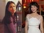 Mel Lisboa lembra de sucesso de 'Presença de Anita': 'Fiquei assustada'