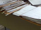 Busca judicial por direitos à saúde gera debate entre instâncias em MG
