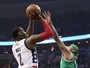 """Onde nascem as lendas"": Celtics e Wizards em jogo 7 por final do Leste"