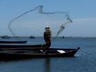 Defeso da Lagoa de Araruama, RJ, termina neste sábado