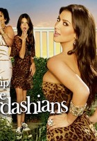 'Keeping Up With the Kardashians': reality show completa 9 anos