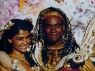 Cine Olympia divulga programação gratuita para o mês do carnaval