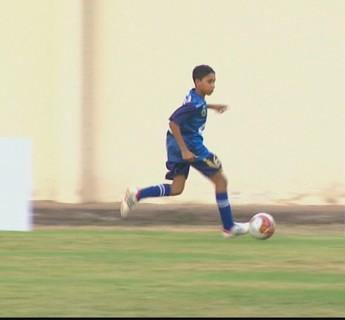 5ª edição da Copa Roraima tem times do Brasil e Venezuela (Foto: reprodução TV Roraima)