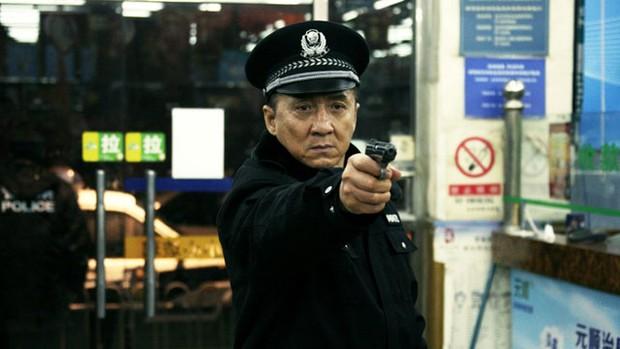 Tela Quente: 'Em Busca de Justiça' tem Jackie Chan (Divulgação)