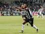 """Bob Faria exalta Cazares e elogia Atlético-MG x Botafogo: """"Jogão"""""""