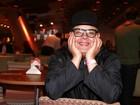 DJ relata 'encontro' com Cazuza para projeto: 'Ele estava ali todo o tempo'