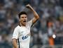 Comentarista destaca nova chance de Marquinhos Gabriel no Corinthians