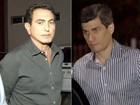 Dois ex-secretários de estado completam um mês presos em MT