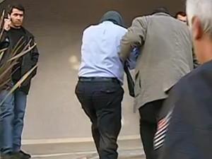 Operação Hipócrates investigou e denunciou 40 pessoas (Foto: Reprodução/TV Tem)