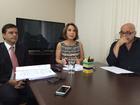 Nenhuma OS foi qualificada para gerir escolas em Goiás, diz Seduce