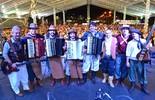 Grupo Cordiona apresenta a música 'Baile de Encruzilhada'