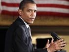 Candidatos à presidência dos EUA movimentam US$ 2 bilhões por votos