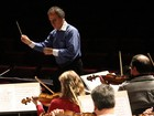Orquestra Sinfônica do Paraná faz apresentação gratuita na Lapa